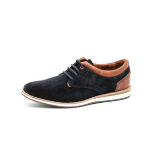 Style 8590B (A4153)