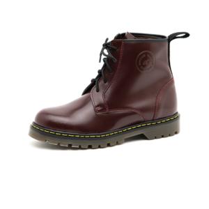 Style B1705 (A4162)
