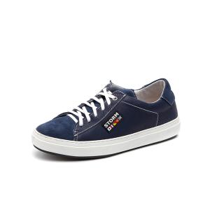 Style B1395B (A4732)