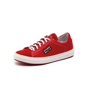 Style B1395B (A4733)